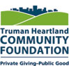 Truman Heartland Community Foundation – Independence, Missouri logo